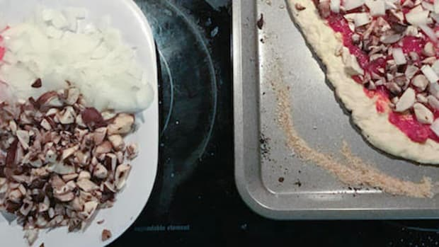 national-pizza-month-easy-pizza-diy