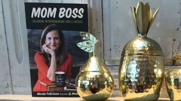 mom-boss-book