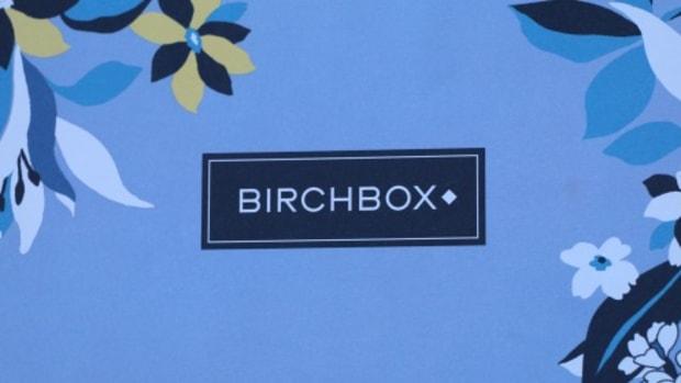 birchbox collab