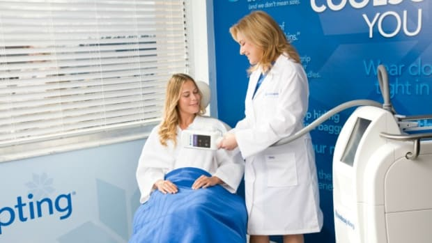CoolSculpting_ApplicatorCloseup