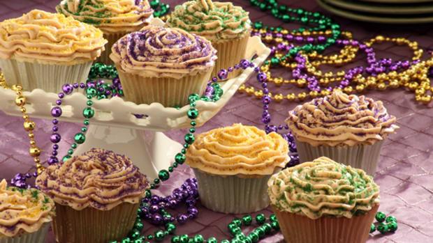 King_Cake_Cupcake_600