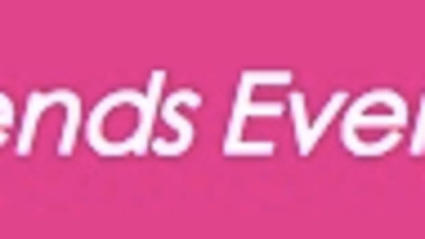 events series