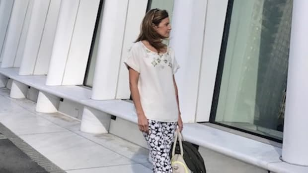 94a0f977148 fashion trends for moms - MomTrends