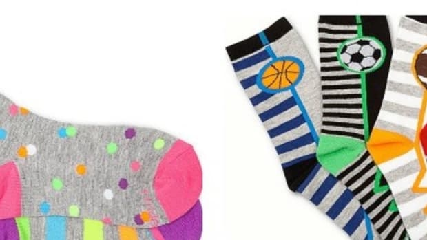 Favorite Socks for Kids.jpg