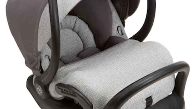 maxi cosi, infant car seat, mico max 30