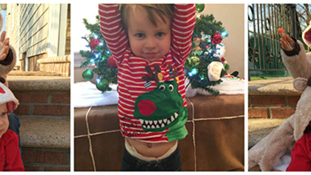 f6d03c3b90 Cute Christmas-y Picks From Jojo Maman Bébé   a Giveaway