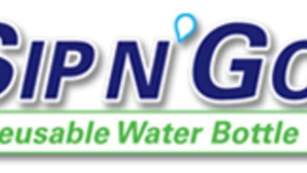 SipNGo_Logo