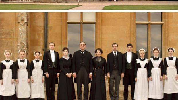 downton-abbey-3