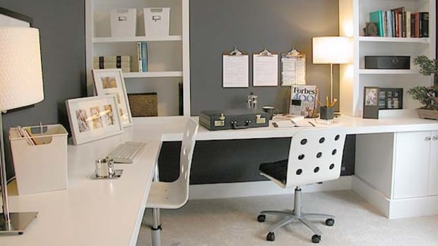 build-idea-home-office-furniture-74561