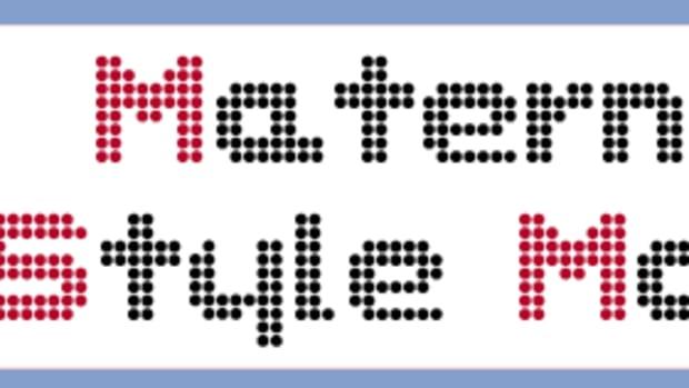 Maternity-Style-Maven-banner