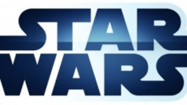 Star_Wars_Logo copy
