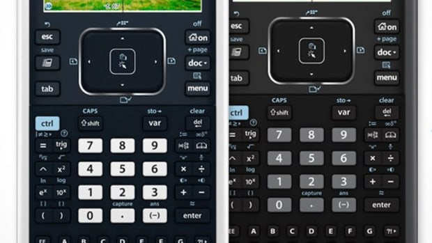 How to Choose the Right Calculator