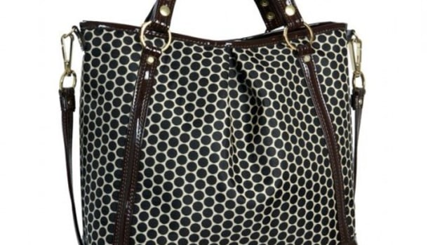 mia-bossi-lyndsey-cocoa-baby-bag-538x600