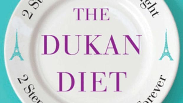dukan-diet-42611-med