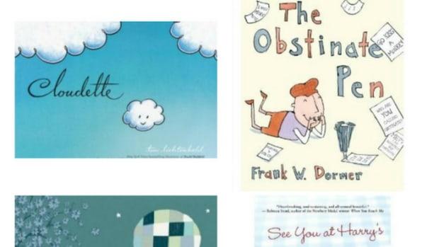 New Classic Books for Children