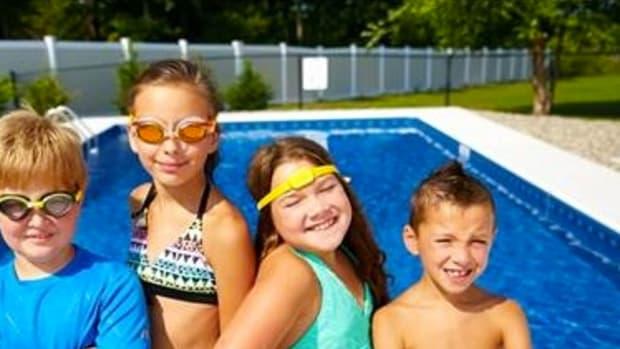 iswimband header