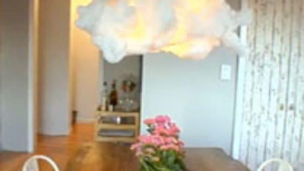 cloud_lighting