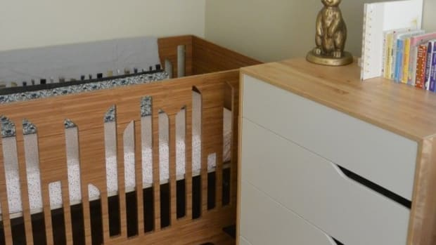 Designing-a-Gender-Neutral-Nursery-587x1024