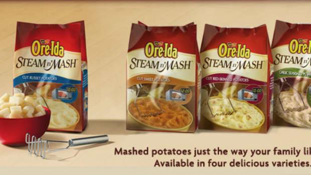 about-steam-n-mash
