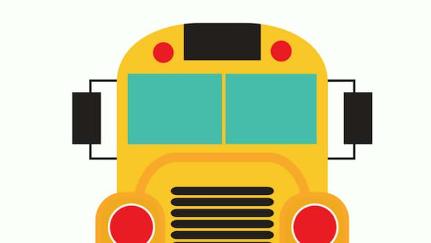Ways to Make Back-To-School Mornings Easier
