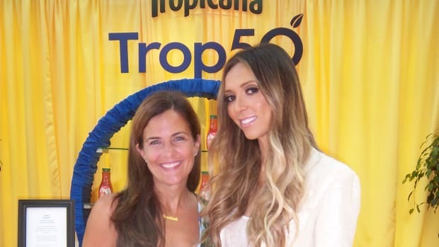 Guliana & Nicoel