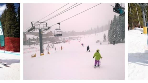 ski school header