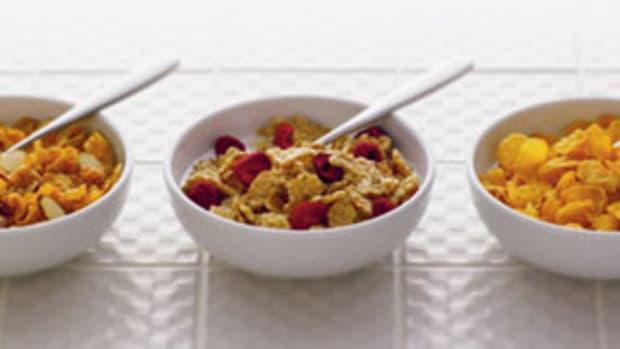 cereal_bowls._V27659141_