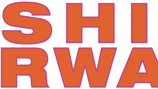 fashion forward logo