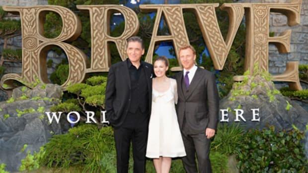 brave-premiere-image-2-499797431