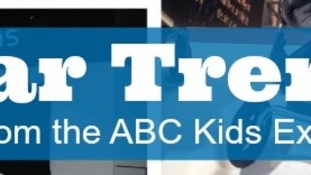 ABC header images