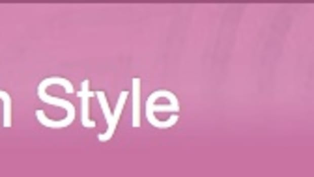 momswithstyle