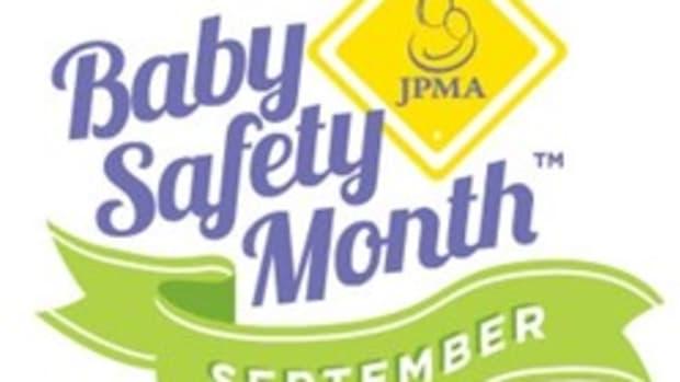 gI_84745_JPMA-BabySafetyMonthLogo