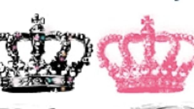 crownbanner