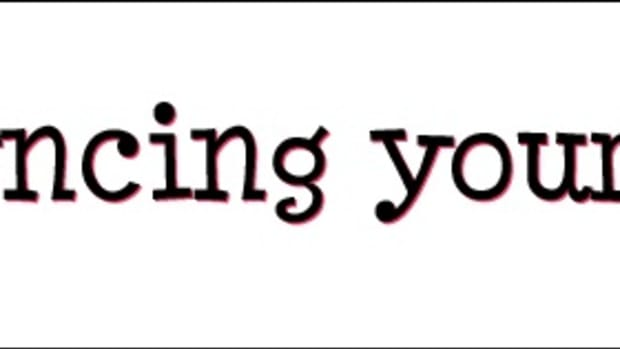 syncing-your-style-banner