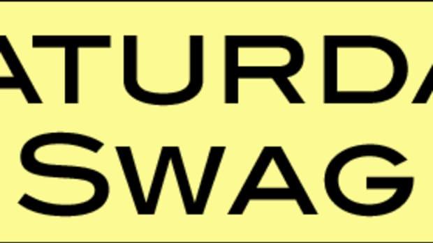 saturday-swag-banner1
