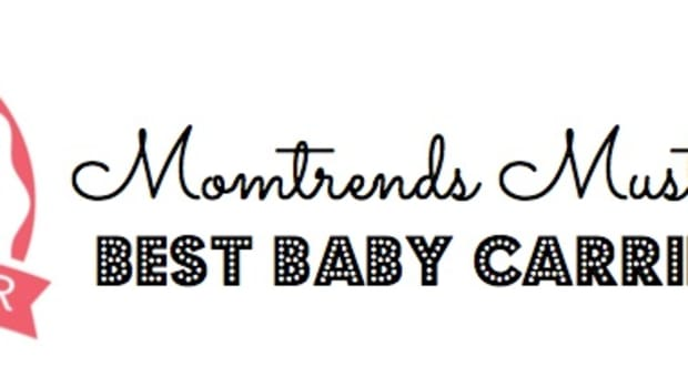 Momtrends Must-Have Best Baby Carriers