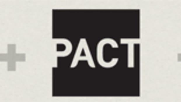 PACT-WK-IGG