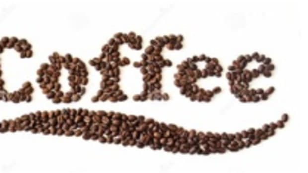 coffee header 1