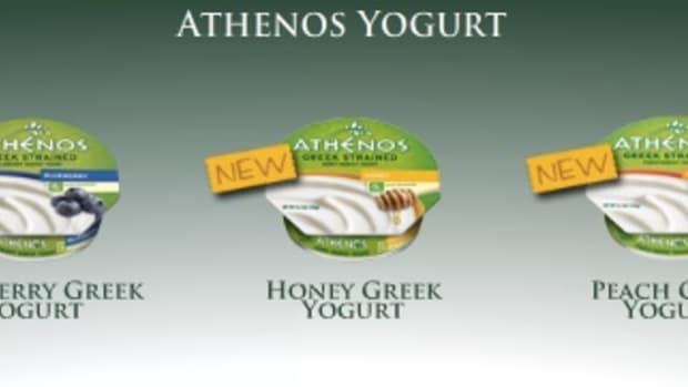athenos-banner1