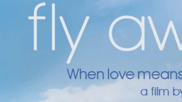 flyawaybanner