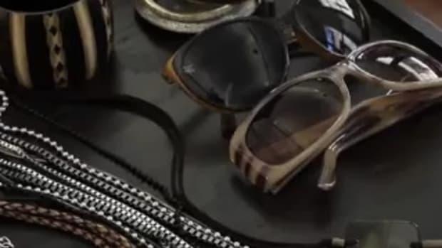 accessoriesbanner