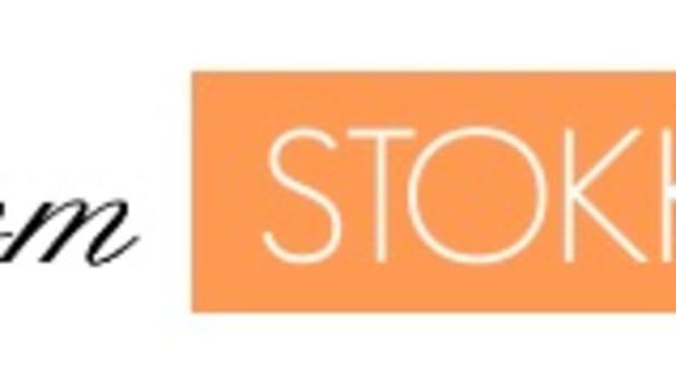 Stokke header image