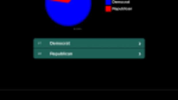 ios-simulator-screen-shot-jan-13-2013-12-25-53-am