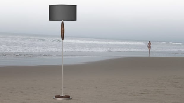 floor_lamp_Angie