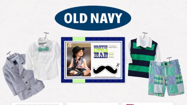 oldnavy-pinparty1