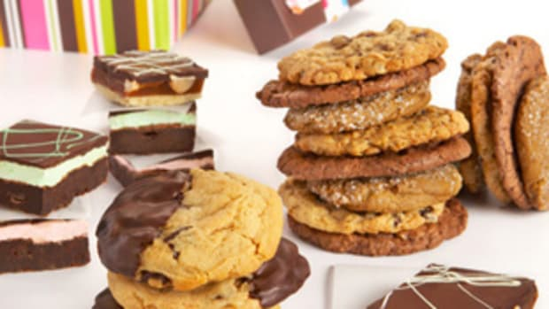 p-268-build-your-own-cookie-and-brownie-tower