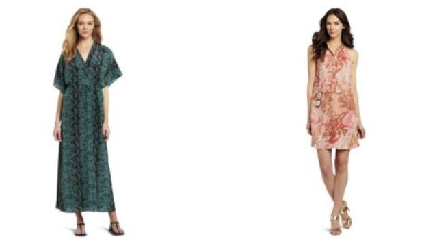 Nieves Fashions