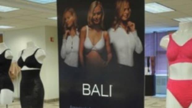 bali banner