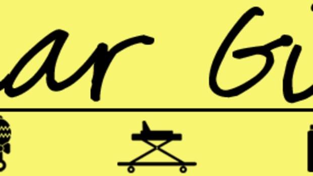 Gear-Girl-Banner