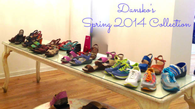 dansko shoes, shoes, clothing, fashion